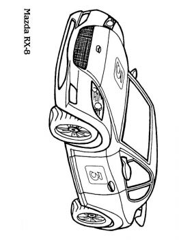 Sports-cars-coloring-pages-23