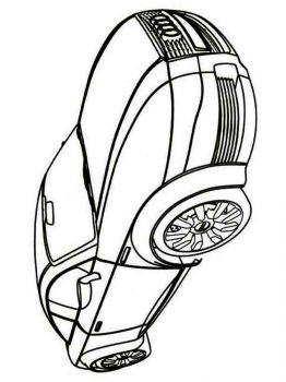 Sports-cars-coloring-pages-24