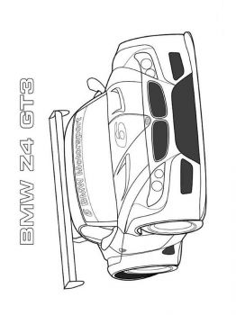 Sports-cars-coloring-pages-28