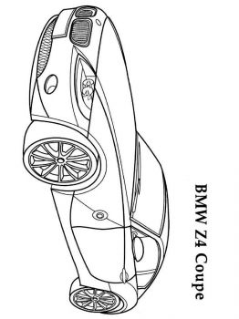 Sports-cars-coloring-pages-32