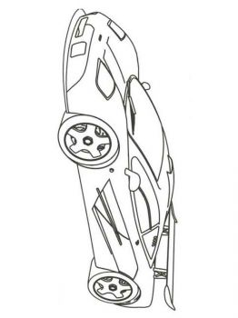 Sports-cars-coloring-pages-34