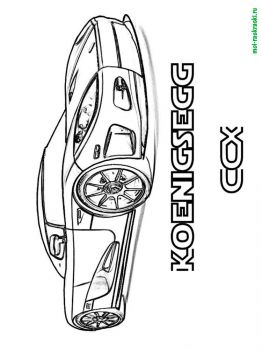 Sports-cars-coloring-pages-35