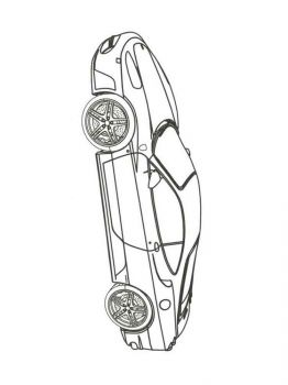 Sports-cars-coloring-pages-37