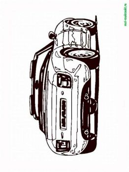 Sports-cars-coloring-pages-38