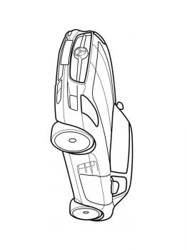 Sports-cars-coloring-pages-4