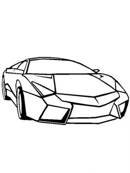 Sports-cars-coloring-pages-41