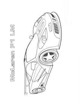 Sports-cars-coloring-pages-42