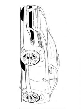 Sports-cars-coloring-pages-44