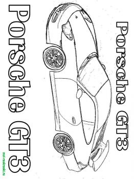 Sports-cars-coloring-pages-45