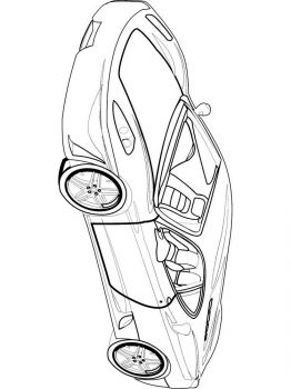 Sports-cars-coloring-pages-46