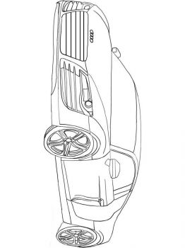 Sports-cars-coloring-pages-48