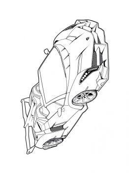 Sports-cars-coloring-pages-5