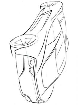 Sports-cars-coloring-pages-52