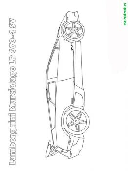 Sports-cars-coloring-pages-54