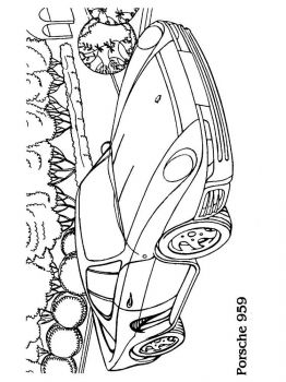 Sports-cars-coloring-pages-58