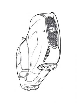 Sports-cars-coloring-pages-6