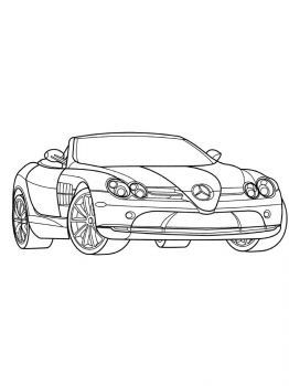 Sports-cars-coloring-pages-8
