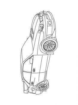 Subaru-coloring-pages-1