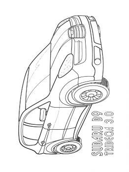 Subaru-coloring-pages-11