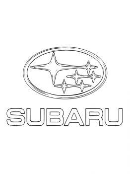 Subaru-coloring-pages-12