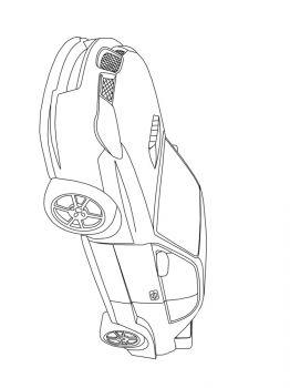 Subaru-coloring-pages-13