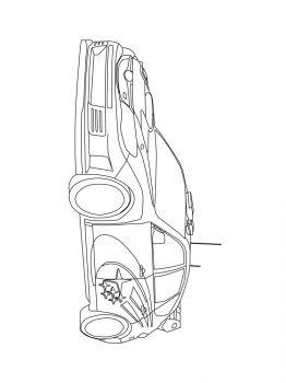 Subaru-coloring-pages-2