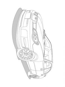 Subaru-coloring-pages-4