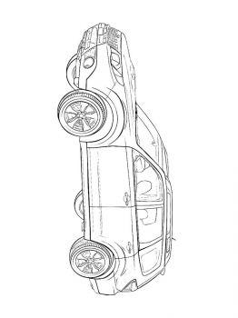 Subaru-coloring-pages-5