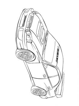 Subaru-coloring-pages-6
