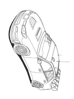 Subaru-coloring-pages-7