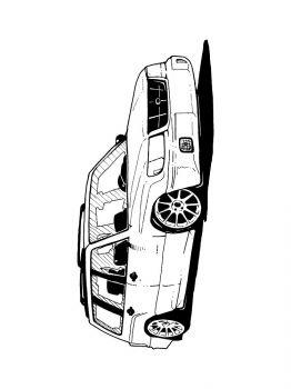 Subaru-coloring-pages-8