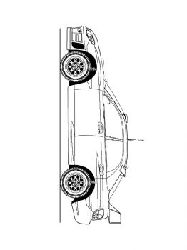 Subaru-coloring-pages-9