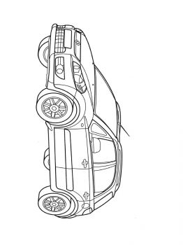 Suzuki-coloring-pages-1