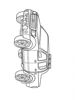 Suzuki-coloring-pages-10