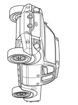 Suzuki-coloring-pages-13