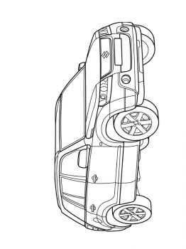 Suzuki-coloring-pages-14