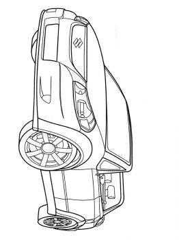Suzuki-coloring-pages-15