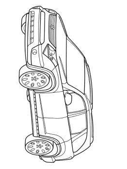 Suzuki-coloring-pages-2