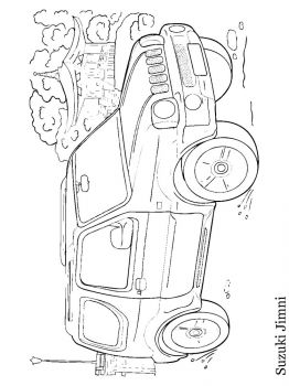 Suzuki-coloring-pages-3