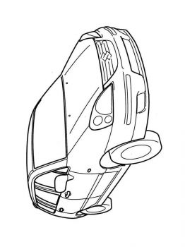 Suzuki-coloring-pages-4