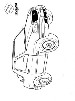 Suzuki-coloring-pages-5