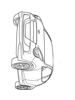 Suzuki-coloring-pages-6