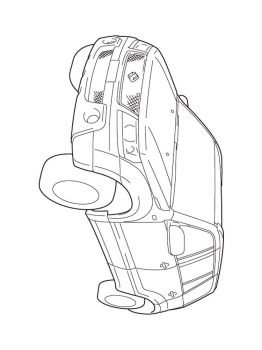 Suzuki-coloring-pages-7