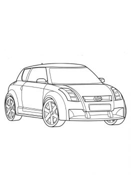 Suzuki-coloring-pages-8