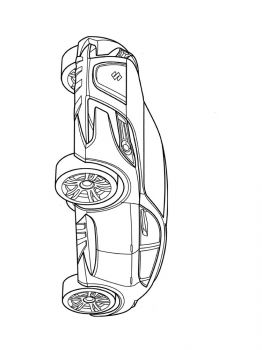 Suzuki-coloring-pages-9