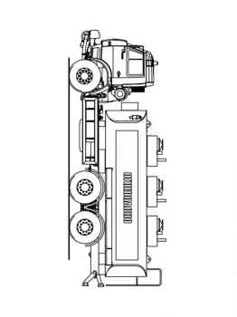 Tanker-Truck-coloring-pages-11