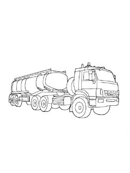 Tanker-Truck-coloring-pages-4