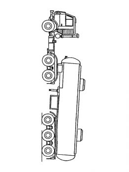 Tanker-Truck-coloring-pages-7