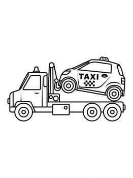Tow-Truck-coloring-pages-1