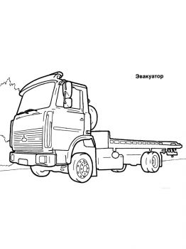 Tow-Truck-coloring-pages-10